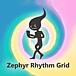 Zephyr Rhythm Grid