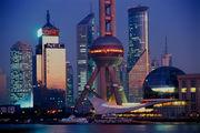 中国法務情報