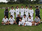 TATEOKA.FC