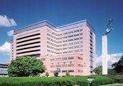 九州大学医学部