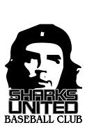 SHARKS UNITED. B.C @FUK
