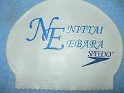 日體荏原水泳部(NEST)