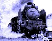 鉄道をざっくばらんに語る会