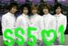 Triple S Japan!!集合(o^-')b