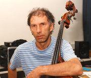 Adelhard Roidinger