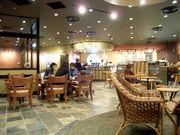 盆Cafe