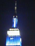 ニューヨーク宿泊所情報交換NYC