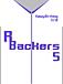 Rizebackers(�饤���Хå�����)