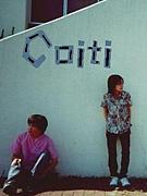 Coiti&Craig-Meister