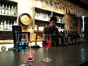 ダーツCafe&Bar JIN
