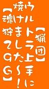 【MHF猟団】魂狩29G