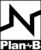 ★Plan-Bの歌詞はここで!★