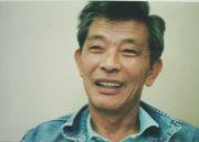 アジア系アメリカ人研究会
