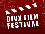 DivX映画祭2007年