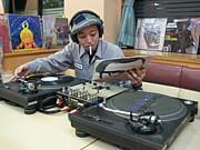 DJ keNIchiどっとコミュ♪