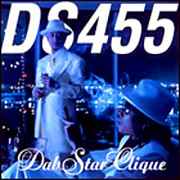 †DS455†RESPECT