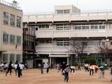 神戸市立和田岬小学校