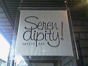 Seren Dipty (Sweets Bar)