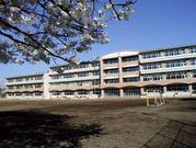 埼玉県 所沢市立 北小学校