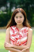 韓国女優 格付けコミュニティ