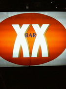 Bar XX(鶴見店)