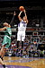 Kevin Martin(NBA)
