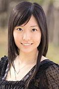 白鳥美海【絆〜KIZUNA〜】