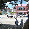 江戸川区私立マヤ幼稚園