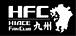 ハイエースファンクラブ九州
