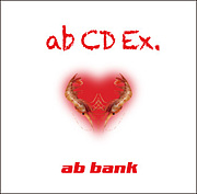 ab bank  コミュ