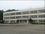 立川市立第八小学校