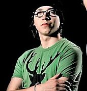Sid Jenkins / Mike Bailey