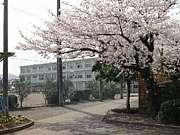 駒形小学校1998年卒(仮)