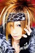 Kohsuke 【AILE—Dr.】