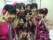 ふしだらな夏 AKB48 チームK