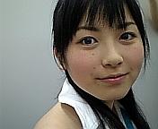 岡田怜子生誕企画