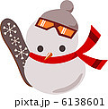 千葉県西側スノーボード協会