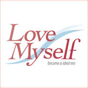 Love Myself - Cafe le Size -