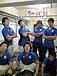 09卒小山台高校ラグビー班