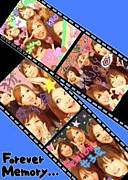 femichi-★かごンま☆