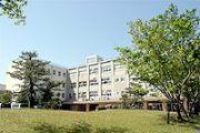 平成13年度津東高校卒業生