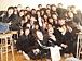 沼高2006年度3年2組コミュ!