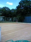 金城学院ソフトテニス部
