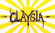 CLAYSIA