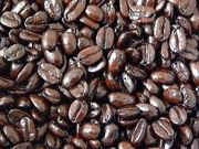 小樽焙煎 Ramat coffee