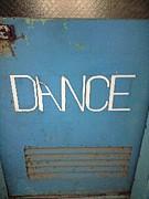 ☆明高 DANCE部☆