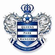 Queens Park Rangers【QPR】