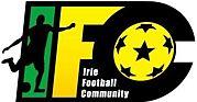 Irie Football Community