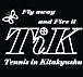 TiK(北九州テニス)