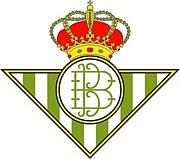 Futsalteam PAKALOLO F.C.